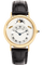 Classique Day-Date Moon Phase  Yellow Gold Automatic