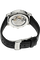 El Primero Chronomaster Stainless Steel Automatic