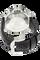 Luminor Marina Stainless Steel Automatic