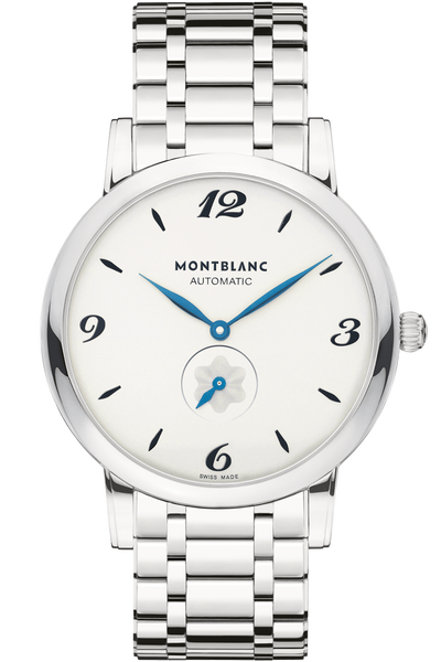 Montblanc Star Classique Automatic