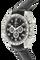 Speedmaster Broad Arrow Chronograph Stainless Steel Automatic