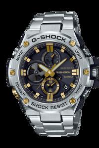 GSTB100D-1A9