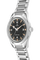 Railmaster Co-Axial Master LE Stainless Steel Automatic