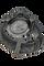 Luminor GMT 10 Days Ceramic Black Automatic
