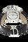 Calibre de Cartier Stainless Steel Automatic