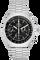 Speedmaster Mark II Chronograph Stainless Steel Automatic