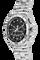 Aquaracer Chronotimer Stainless Steel Quartz