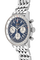 Navitimer  Stainless Steel Automatic