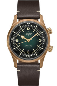 Legend Diver 42mm