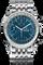 Navitimer 1 Chronograph 41