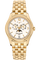 Annual Calendar Reference 5146 Yellow Gold Automatic