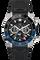Carrera Calibre Heuer 02 Automatic Chronograph GMT
