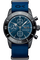 Superocean Heritage II Chronograph 44 Outerknown Blacksteel