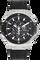 Big Bang Aero Bang Stainless Steel Automatic