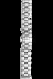 18MM Deco Stainless Steel Bracelet