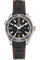 Seamaster Planet Ocean Co-Axial Stainless Steel Automatic