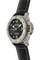 Luminor Submersible Titanium Automatic