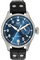 Big Pilot's Le Petit Prince Stainless Steel Automatic