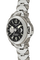 Luminor GMT Titanium and Stainless Steel Automatic