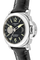 Luminor GMT Stainless Steel Automatic
