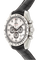 Speedmaster Broad Arrow Co-Axial Stainless Steel Automatic