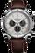 Aviator 8 B01 Chronograph 43 1000 Piece Limited
