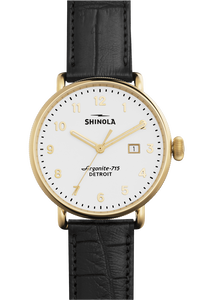 The Canfield