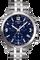 PRC 200 Quartz Chronograph