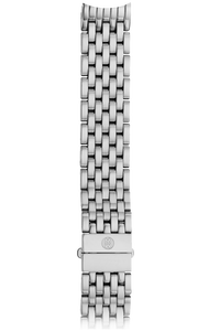 Serein 16MM Stainless Steel Bracelet