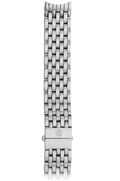 Serein 16MM Stainless Steel Bracelet