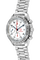 Speedmaster Specialities Olympic Games Stainless Steel Automatic