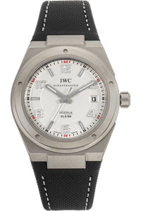 Ingenieur CLS 55 AMG Limited Edition Titanium Automatic