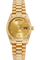 Day-Date Circa 1987 Yellow Gold Automatic