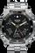 Ranger GMT