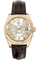 Sky-Dweller Yellow Gold Automatic