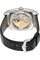 Gondolo Annual Calendar Reference 5135 Platinum Automatic