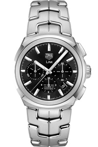Link Calibre 17 Automatic