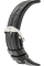 Da Vinci Stainless Steel Automatic
