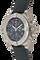 Avenger Bandit Chronograph Titanium Automatic