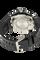Ingenieur Double Chronograph Titanium Automatic