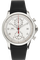 Portugieser Yacht Club Chronograph Stainless Steel Automatic