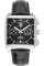 Monaco Chronograph Stainless Steel Automatic