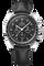 Speedmaster Moonwatch