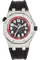 Royal Oak Offshore Boutique Edition  Stainless Steel  Automatic