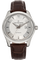 Manero AutoDate Stainless Steel Automatic