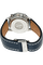 Navitimer 92 Stainless Steel Automatic