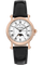 Perpetual Calendar Retrograde Reference 5059 Rose Gold Automatic
