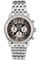 Navitimer Cosmonaute Stainless Steel Automatic
