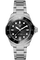 Aquaracer Calibre 5 Automatic