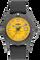Avenger II Seawolf Blacksteel PVD Stainless Steel Automatic